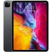 Apple iPad Pro 2020 11'' Wi-Fi Cellular 512Gb - Space Grey планшет (MXDE2)