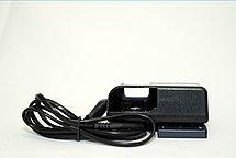 Зарядное устройство MH-25 на Nikon D7100, D7000,  D810, D800,  D800E,  D750, D610, D600, MB-D11  /EN-EL15/, фото 3