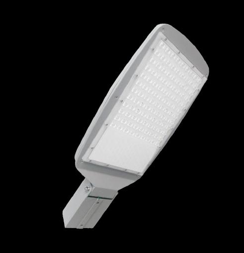 Светильник LED ДКУ VARIO 100w 6500K 9000Lm d465*190*80 IP65  MEGALIGHT уличное освещение NEW