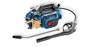 Очиститель высокого давления GHP 5-13 C Professional