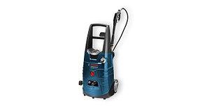 Очиститель высокого давления GHP 5-14 Professional