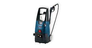 Очиститель высокого давления GHP 6-14 Professional