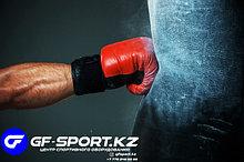 Перчатки для бокса и единоборство