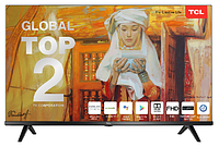 Телевизор TCL 40S65A Android Full HD