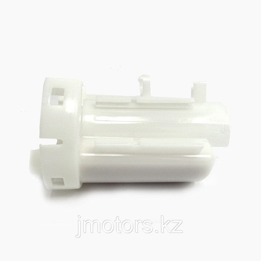 Фильтр топливный MR526974 V73W V75W FS6500