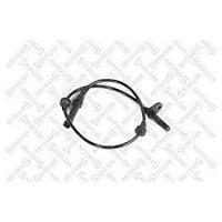 Датчик ABS передний STELLOX 06-65532-SX BMW E70/E71/F15/F16 07>