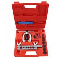 Наборы и адаптеры для развольцовки труб