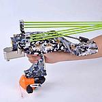 Рыболовная рогатка «Боуфишинг», фото 2
