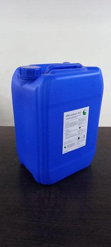 WM sodium 302 Универсальное щелочное моющее средство
