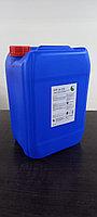 WM cip 204 Кислотное беспенное моющее средство