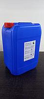 WM acid 206 Кислотное моющее средство