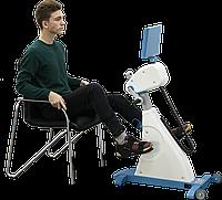 Аппарат для механотерапии «ОРТОРЕНТ». Модель «МОТО для ног»