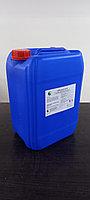 WM acid 318 Кислотное пенное моющее средство