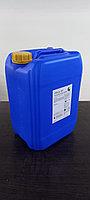 WM cip 307 Щелочное беспенное моющее средство