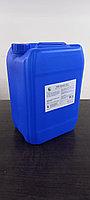 WM neutral 301 Жидкое мыло с антибактериальным эффектом