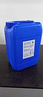 WM neutral 310 Нейтральное моюще-дезинфицирующее средство на основе глутарового альдегида и ЧАСов