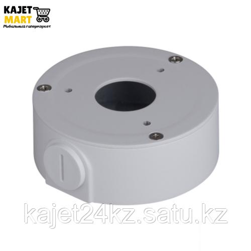 Распределительная коробка водонепроницаемая для видеокамер PFA134