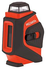 Построитель лазерный Ресанта ПЛ-360