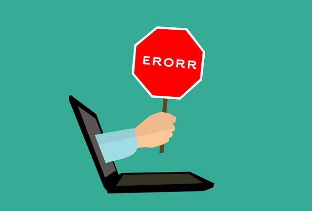 Урок 31. Проверка сайта на технические ошибки.