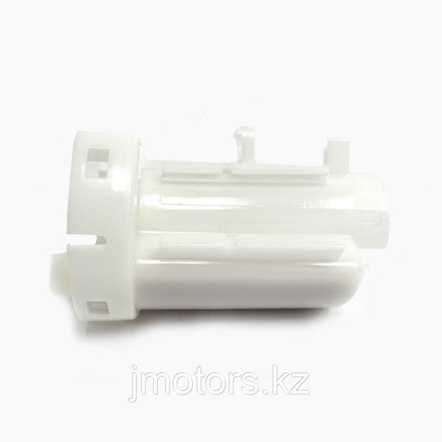 Фильтр топливный 3005533 ASHIKA MR526974 V73W V75W