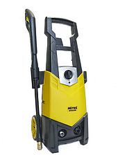 Аппарат высокого давления Huter М165-PW