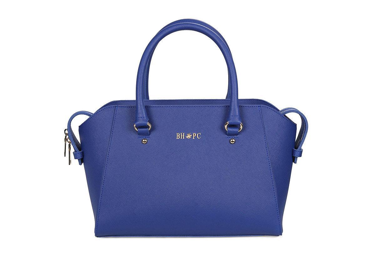 Beverly Hills Polo Club Женская сумка - Е2
