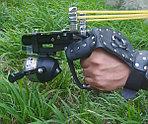 Рыболовная рогатка, фото 3