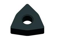 WNMA080412 GK1125 пластина для точения