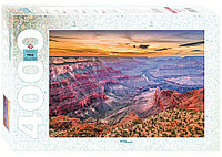 "Мозаика ""puzzle"" 4000 ""США. Аризона. Большой каньон"""