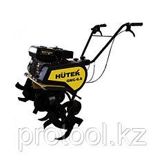 Мотокультиватор GMC-6.8 Huter