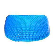 Ортопедическая подушка на стул, фото 3