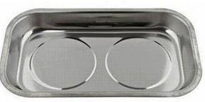 Лотки и тарелки магнитные