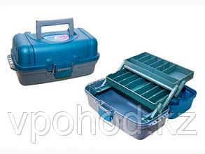 Ящик рыболовный ЯР-2