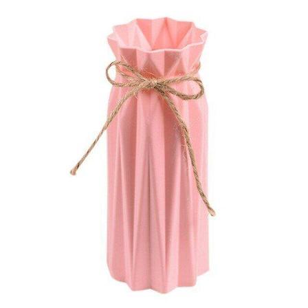 Декоративная ваза для сухих цветов, фото 2