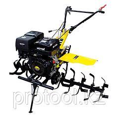 Сельскохозяйственная машина МК-15000 Huter