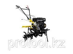 Сельскохозяйственная машина МК-13000 Huter