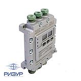 Терморегулятор-измеритель цифровой взрывозащитный РИЗУР-ЦСУ-2, фото 5