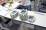 Терморегулятор-измеритель цифровой взрывозащитный РИЗУР-ЦСУ-2, фото 7