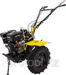 Сельскохозяйственная машина МК-11000Е Huter
