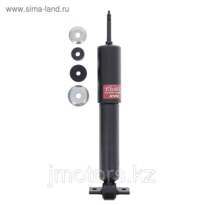 Амортизатор передний Delica газомасляный KYB Excel-G 344111