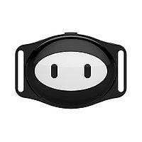 GPS трекер для животных Wonlex Pet Tracker PT02