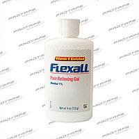 Гель охлаждающий (ментол 7%) Flexall® , 113мл США
