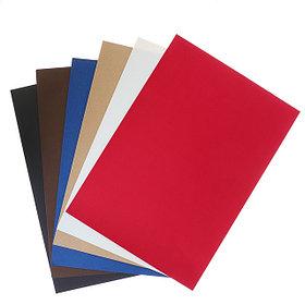 Бумага для пастели