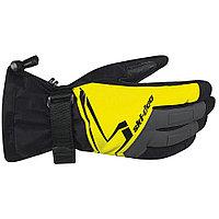 Перчатки Ski-Doo Sno-X Gloves Authentic Waterproof