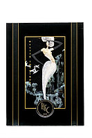Haute Fragrance Company Devil's Intrigue 75ml