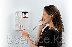 Как установить видеодомофон в квартире?