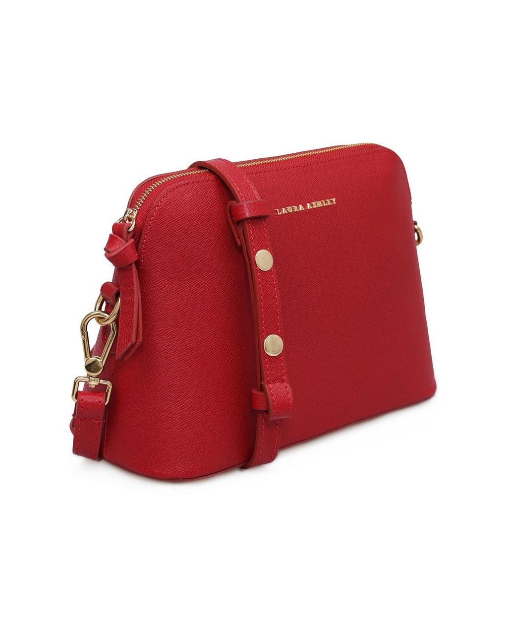 Laura Ashley Женская сумка - Е2