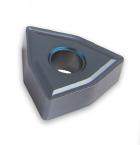 WNMG080404-MD BPS251 пластина для точения