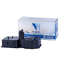 Картридж NVP совместимый NV-TK-5220 Black