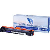 Картридж NVP совместимый NV-TN-1075T